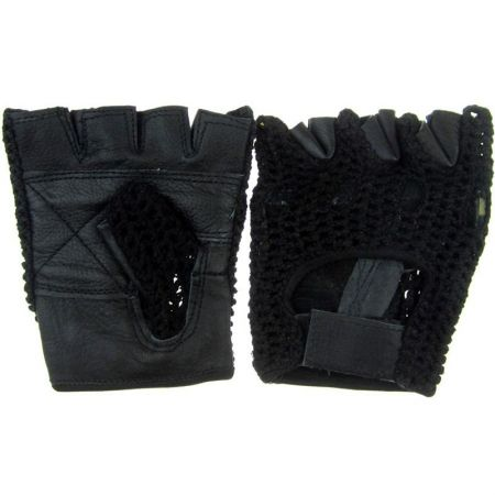 Ръкавици За Фитнес MAXIMA Fitness Gloves 502652