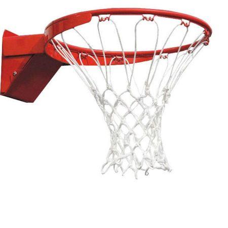 Баскетболен Кош MAXIMA Basketball Ring Professional 502055 B009
