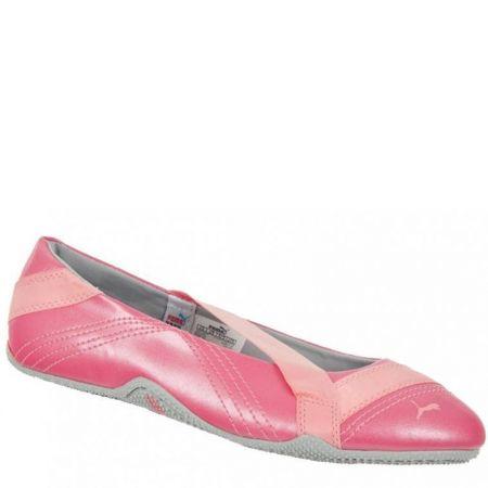 Детски Обувки PUMA Aralay 300161