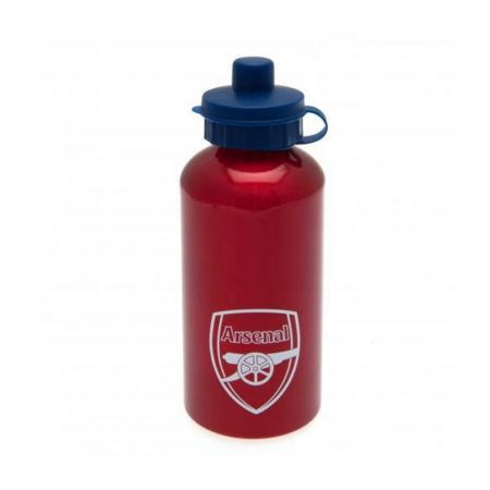 Бутилка ARSENAL Aluminium Drinks Bottle 500232c 10869
