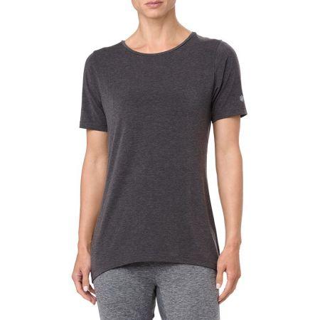 Дамска Тениска ASICS SS Top 519942 153391-0903