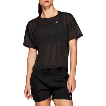 Дамска Тениска ASICS Style Top Performance 520075 2012A269-001