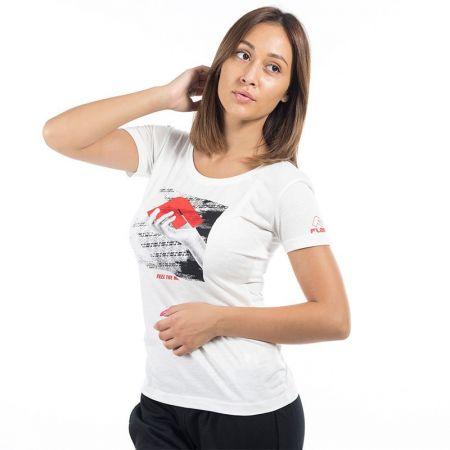 Дамска Тениска FLAIR Gift T-shirt 517583 275061