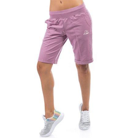 Дамски Къси Панталони FLAIR Hot Shorts 517582 296015