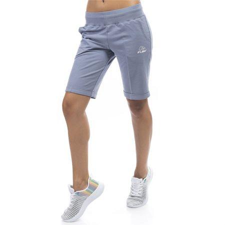Дамски Къси Панталони FLAIR Hot Shorts 517581 296015