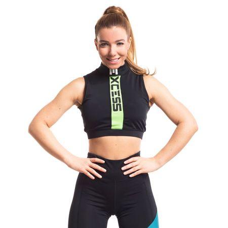 Дамско Бюстие EXCESSWEAR Sports Bra Energy 518522