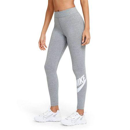 Дамски Клин NIKE Essential High-Waisted Leggings 520494 CZ8528-063-B