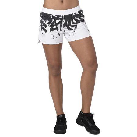 Дамски Къси Панталони ASICS 5In Short Woven 520129 154553-001