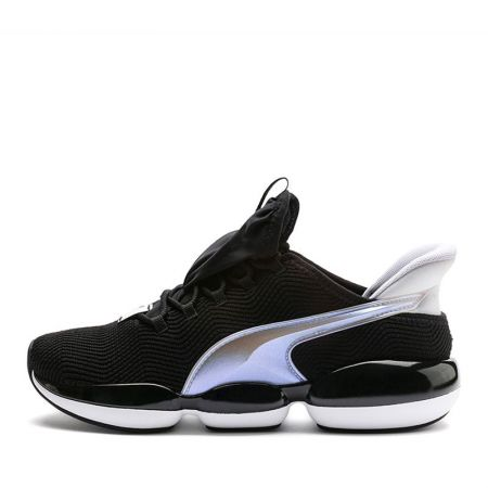 Дамски Маратонки PUMA Mode XT Iridescent Trailblazer 517534 192272-01