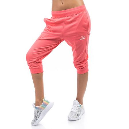 Дамски Панталон FLAIR Hot 3/4 Pants 517591 236036