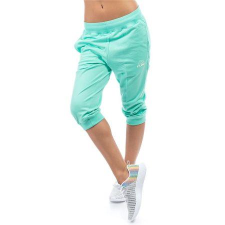 Дамски Панталон FLAIR Hot 3/4 Pants 517592 236036