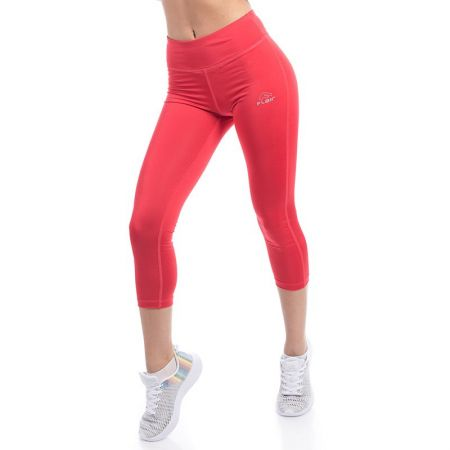 Дамски Клин FLAIR Lady Squad Leggings 3/4 517226 235054