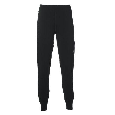 Дамски Панталони ASICS FuzeX Knit Pant 520063 141217-0946