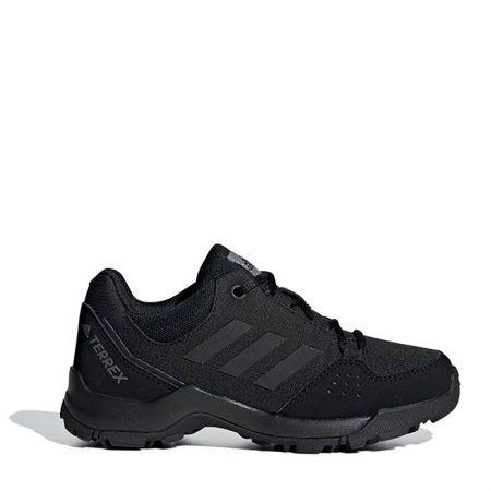 Дамски Туристически Обувки ADIDAS Terrex Hyperhiker Low 518826 FV5216-N