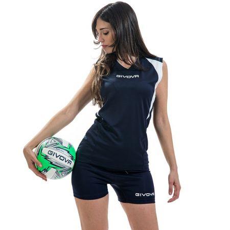 Волейболен Екип GIVOVA Kit Volley Spike 0403 512939 KITV07