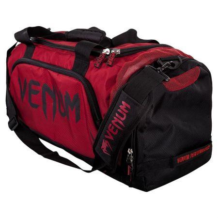 Сак VENUM Trainer Lite Sport Bag 68x33x26 см. 511621