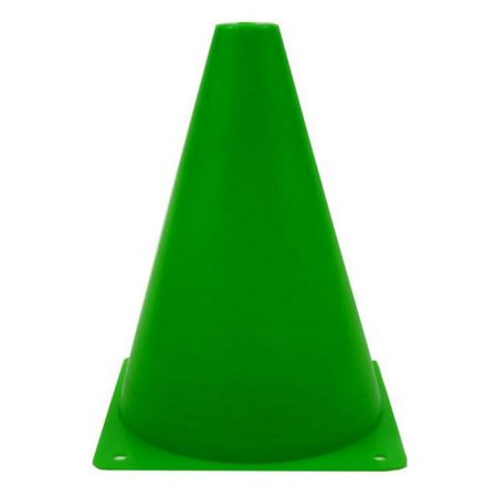 Конус MAXIMA Cone 18 Cm 503146 200192-Green