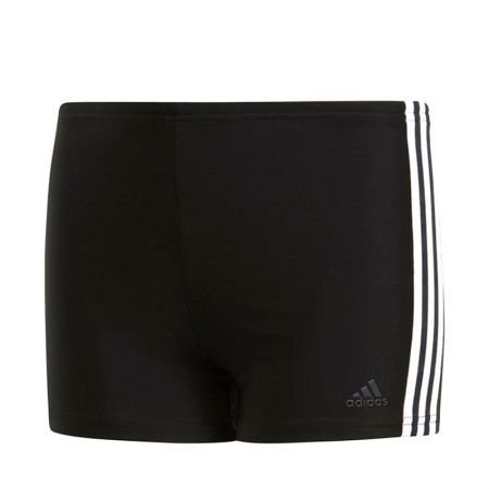 Детски Бански ADIDAS 3-Stripes Swim Boxers 519789 DP7540-N