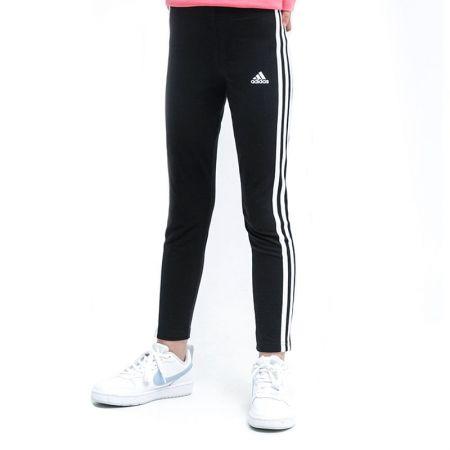 Детски Клин ADIDAS Essentials 3-Stripe Leggings 520496 GN4046-B