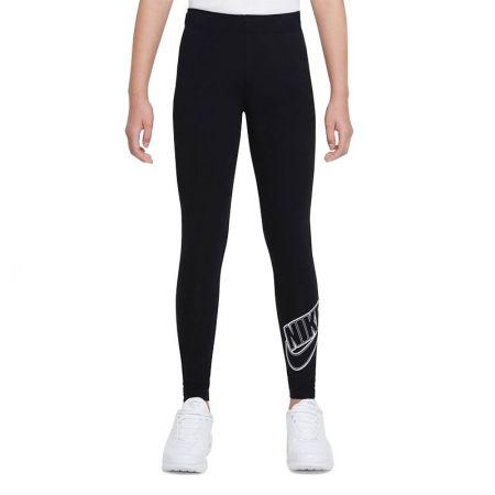 Детски Клин NIKE Sportswear Favorites Leggings 520492 DD6278-011-B