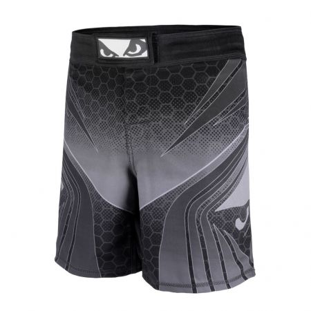 Мъжки ММА Шорти BAD BOY Legacy Velocity MMA Shorts  507903