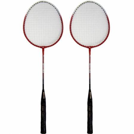Комплект За Бадминтон MAXIMA Badminton Set 2 Pcs 502100