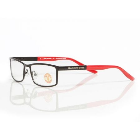 Рамки За Очила MANCHESTER UNITED Glasses 501304 OMU006