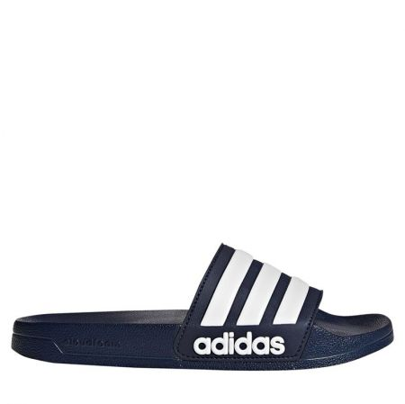 Мъжки Джапанки ADIDAS Adilette Cloudfoam Shower Slides 518386 AQ1703-K