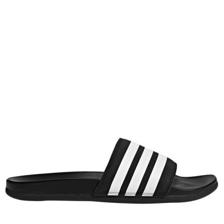 Мъжки Джапанки ADIDAS Adilette Comfort Slides 518385 AP9971-K