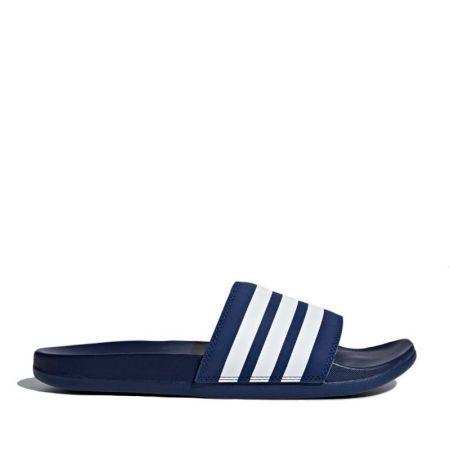 Мъжки Джапанки ADIDAS Adilette Comfort Slides 519585 B42114-B