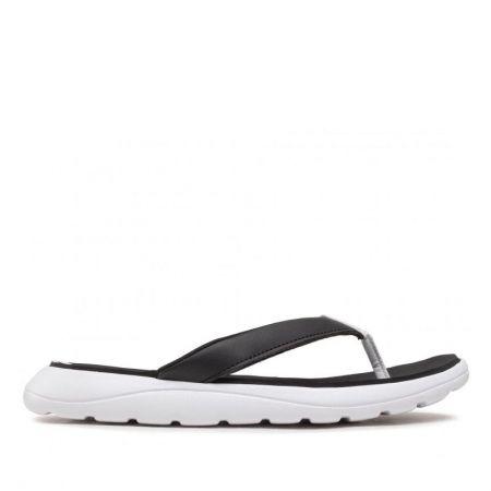 Мъжки Джапанки ADIDAS Comfort Flip Flop 519610 FY8656-B