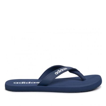 Мъжки Джапанки ADIDAS Eezay Flip Flop 519613 EG2041-B