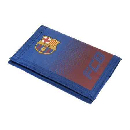 Портмоне BARCELONA Nylon Wallet FA 504126 13953-x52nywbafd