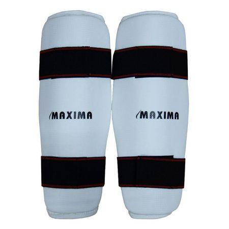 Протектори MAXIMA Shin Guards  502568