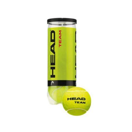 Тенис Топки HEAD Team x3 510417