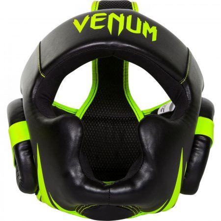 Протектор За Глава/Каска VENUM Challenger 2.0 Headguard 508005