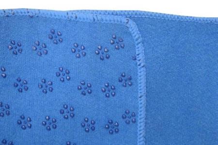 Хавлиена Постелка MAXIMA Terry Mat 502253 400721-Blue изображение 2