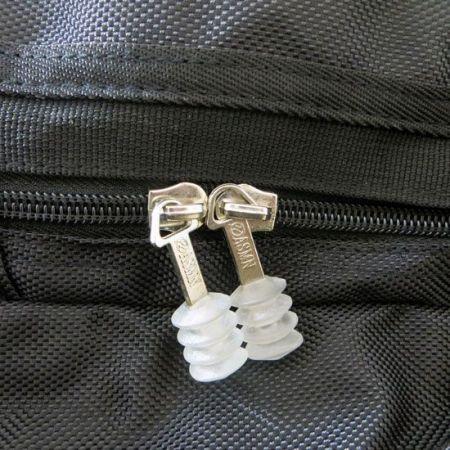 Раница MAXIMA Backpack 502666 200592 изображение 5