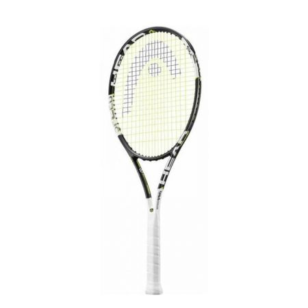 Тенис Ракета HEAD Graphene XT Speed Pro SS15 401941