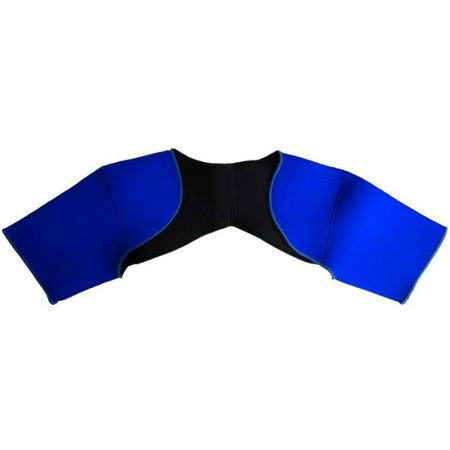 Протектор За Рамо MAXIMA Protector Shoulder 503097