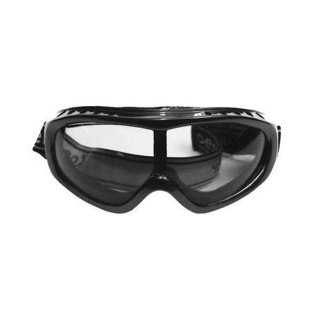 Ски/Сноуборд Очила MAXIMA Sports Glasses 502611 600341-Black