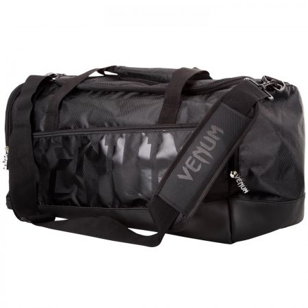 Сак VENUM Sparring Sport Bag 508000