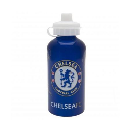 Бутилка CHELSEA Aluminium Drinks Bottle SG 500235