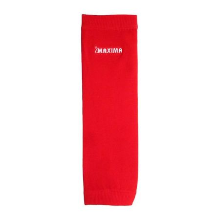 Ръкав MAXIMA  Sleeve 503093 400537-Red
