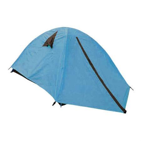 Двуместна Палатка MAXIMA  2 - Person Tent 503909 600104-blue