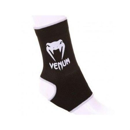 Наглезенки VENUM Kontact Ankle Support Guard 508160