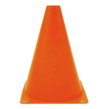 Конус MAXIMA Cone 18 Cm 503145 200192-Orange