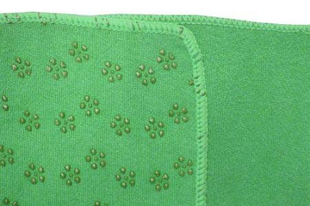 Хавлиена Постелка MAXIMA Terry Mat 502251 400721-Green изображение 2