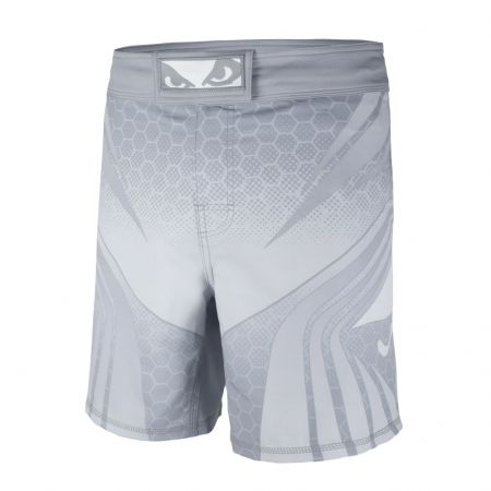 Мъжки ММА Шорти BAD BOY Legacy Velocity MMA Shorts  507904