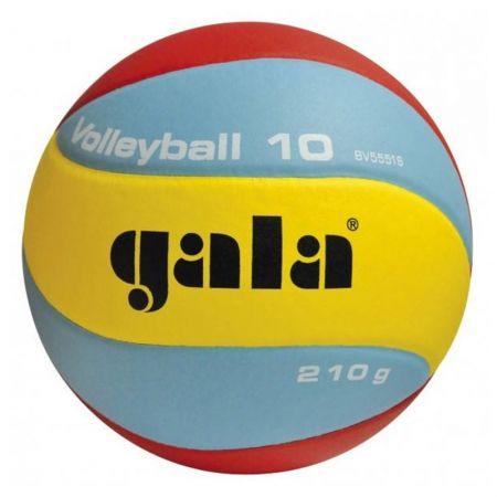 Волейболна Топка GALA Volleyball 10 BV 5551 S 400483